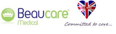 beaucare logo