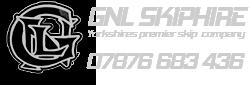 logo-web-darken